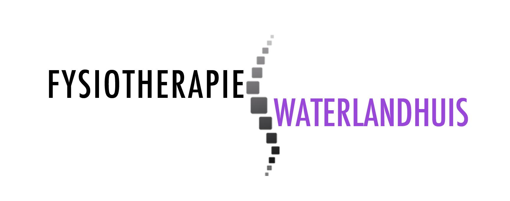 Fysiotherapie Waterlandhuis