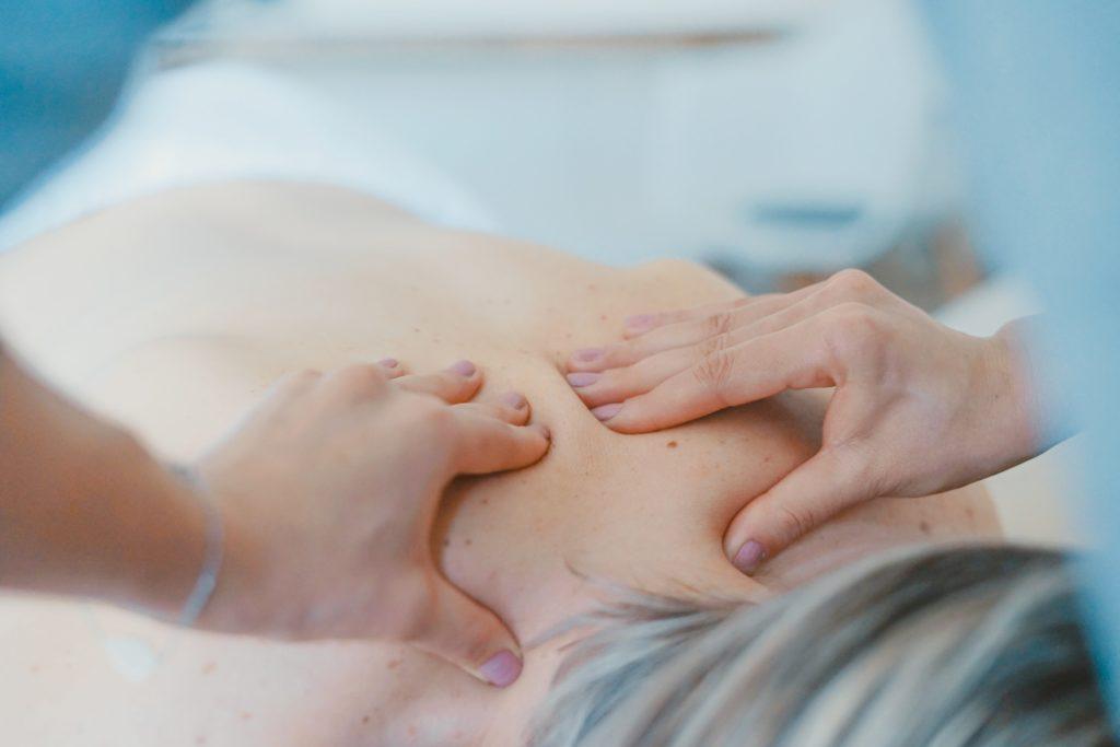 fysiotherapie voor reumapatiënten